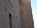 templo_hathor_082-3216