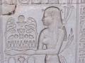 templo_hathor_083-3234