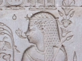 templo_hathor_085-3248