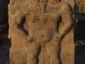 templo_hathor_091-3219