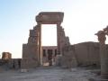 templo_hathor_092-3246