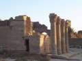 templo_hathor_093-3215