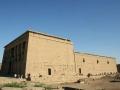 templo_hathor_095-3225