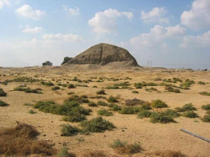 piramide_hawara_001-2957