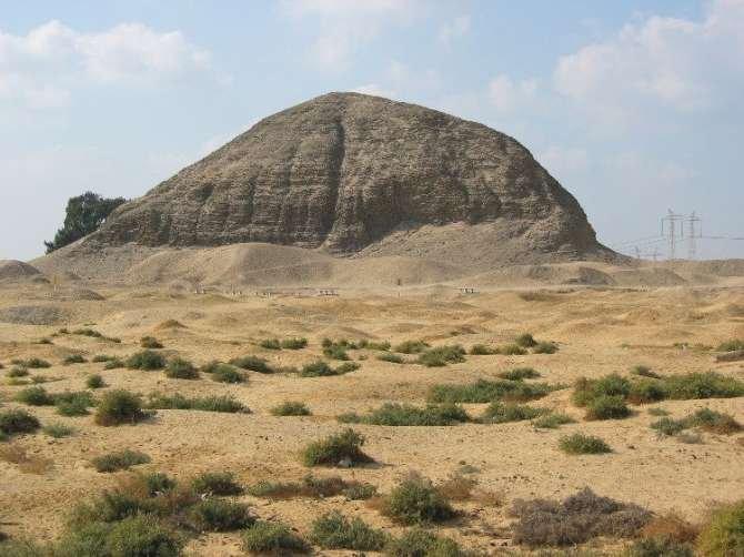 piramide_hawara_002-2970