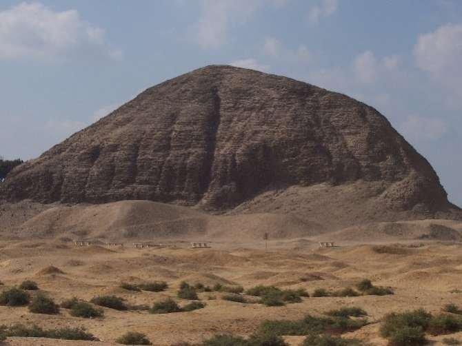 piramide_hawara_003-2949