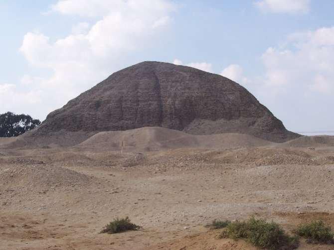 piramide_hawara_005-2966