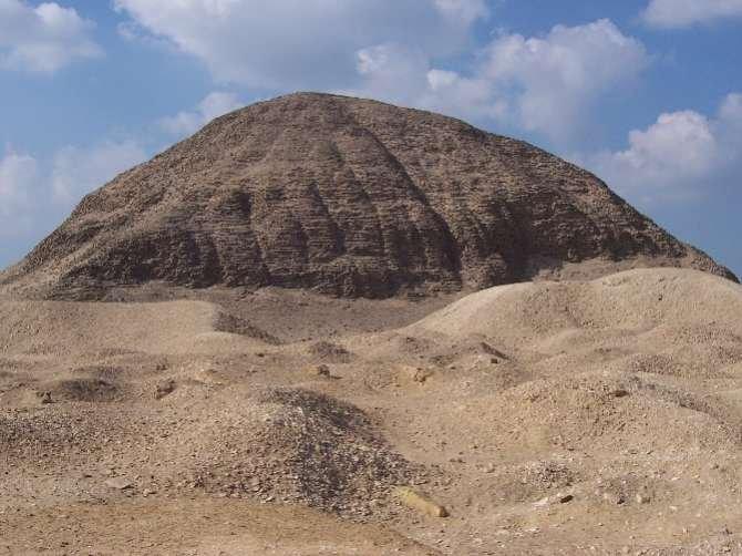 piramide_hawara_007-2944