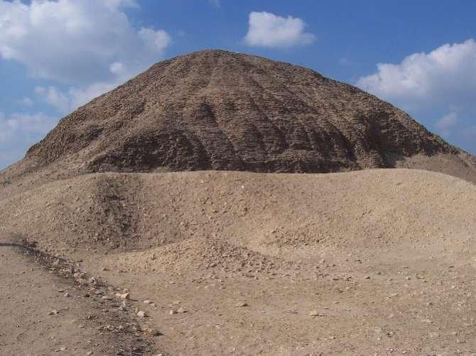 piramide_hawara_008-2965