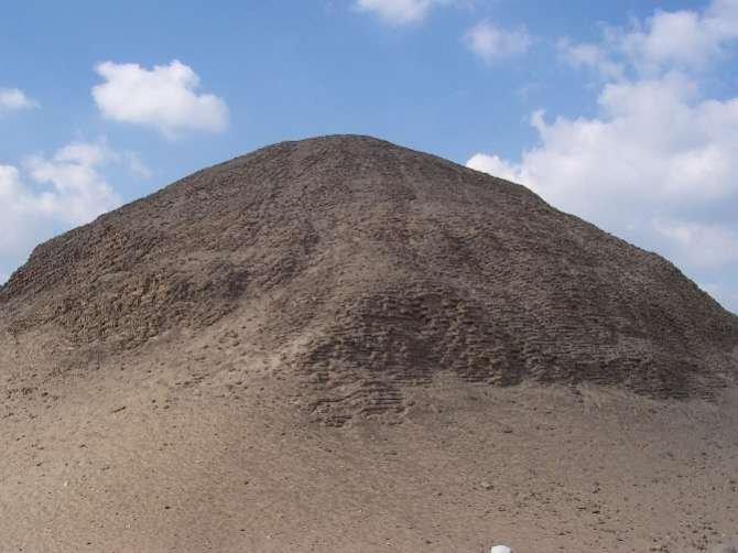 piramide_hawara_011-2946