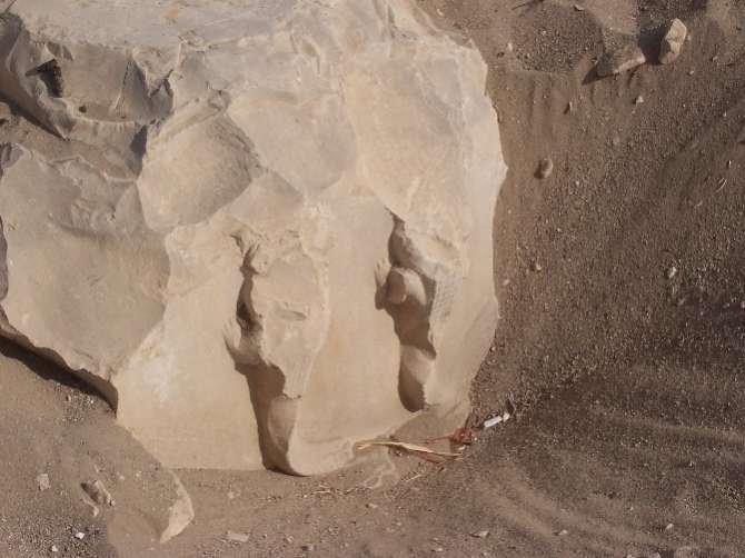 piramide_hawara_014-2968