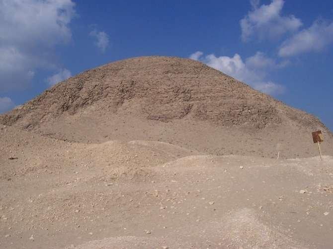 piramide_hawara_016-2945