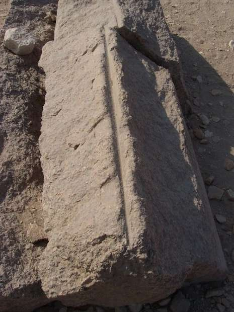 piramide_hawara_018-2962