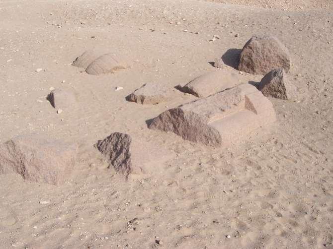 piramide_hawara_019-2967