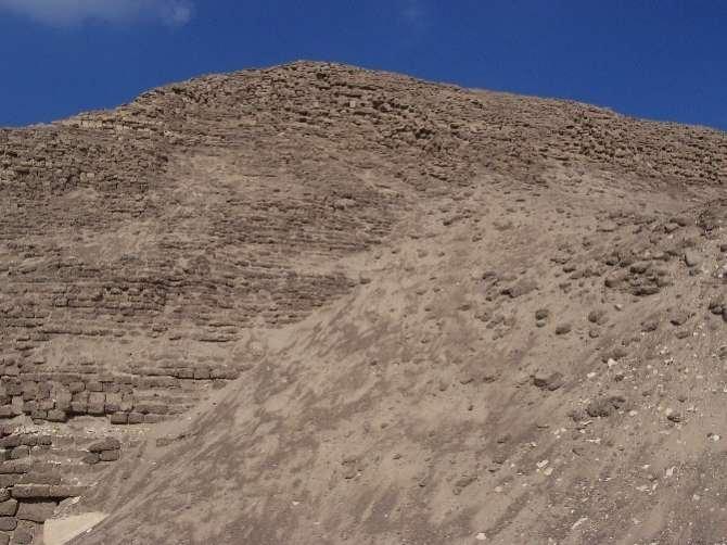 piramide_hawara_028-2969