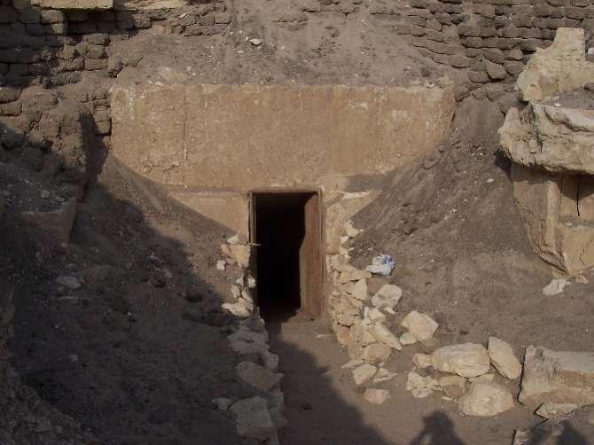 piramide_hawara_029-2963