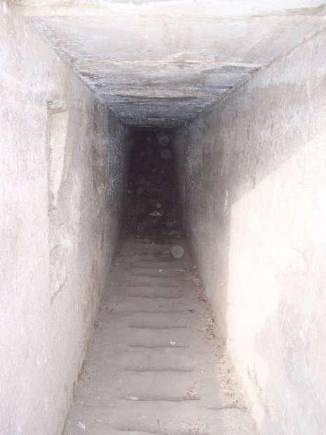 piramide_hawara_030-2960