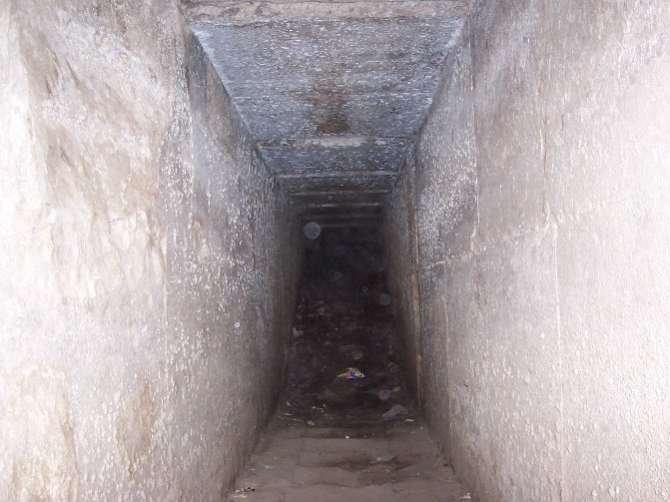 piramide_hawara_031-2958