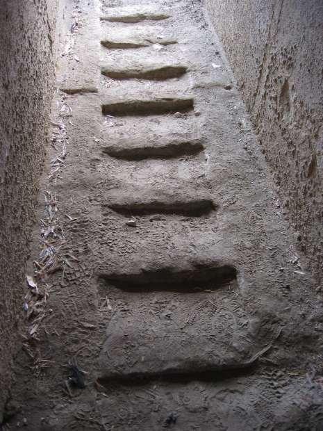 piramide_hawara_032-2972