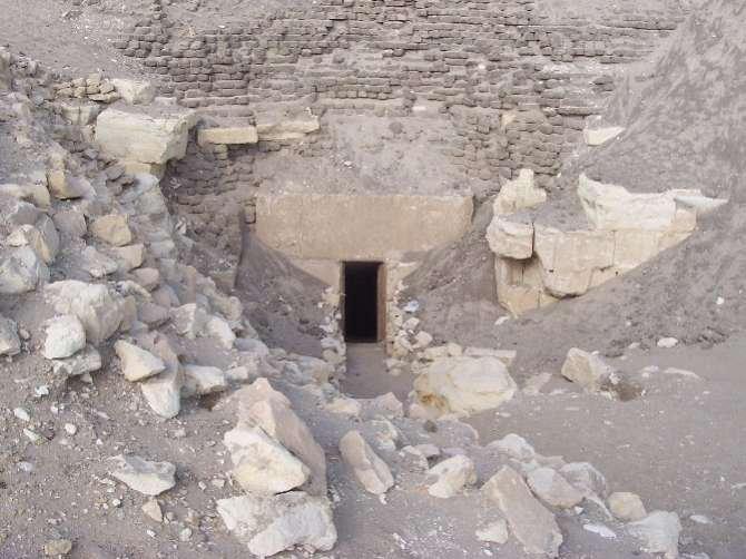piramide_hawara_033-2998