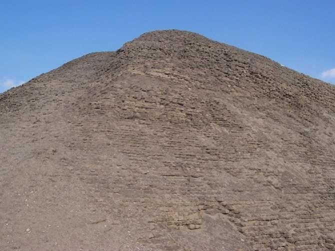 piramide_hawara_037-2987