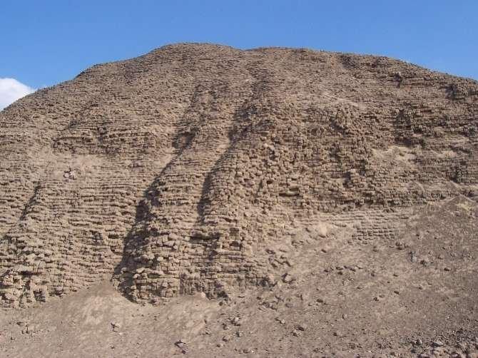 piramide_hawara_038-2977