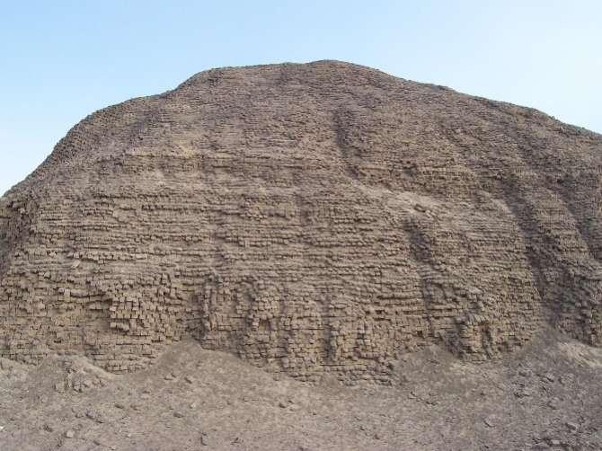 piramide_hawara_039-2988