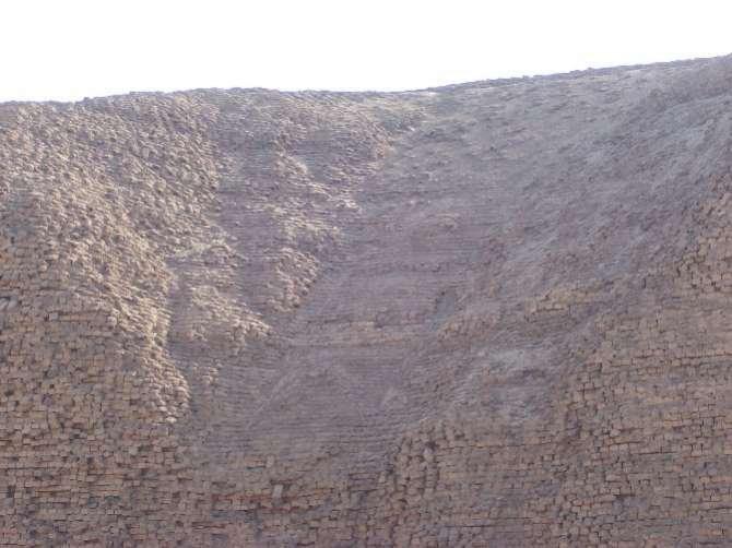 piramide_hawara_048-2992