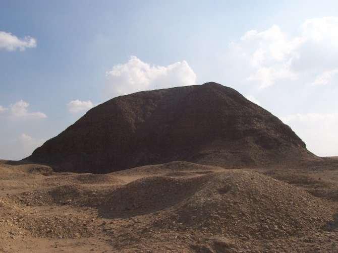 piramide_hawara_049-3002