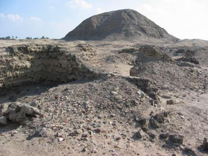 piramide_hawara_052-2978