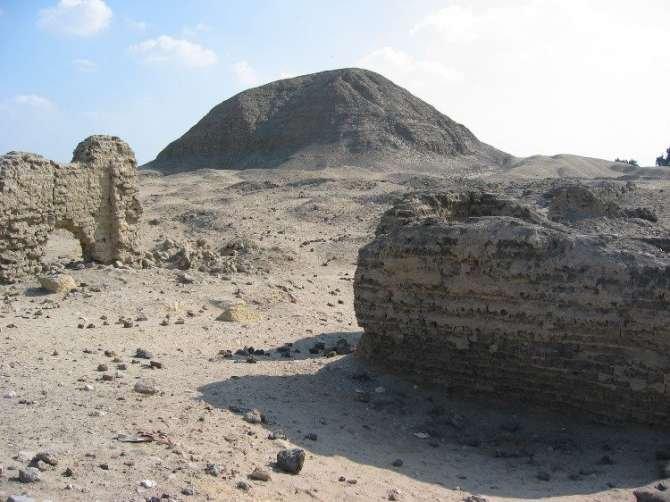 piramide_hawara_053-2989