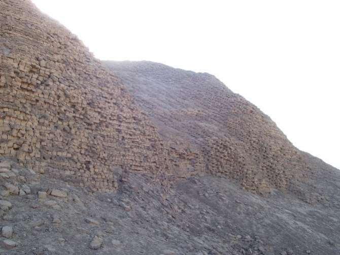 piramide_hawara_058-2991