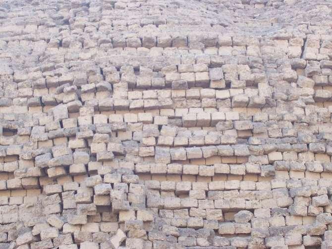 piramide_hawara_059-2985