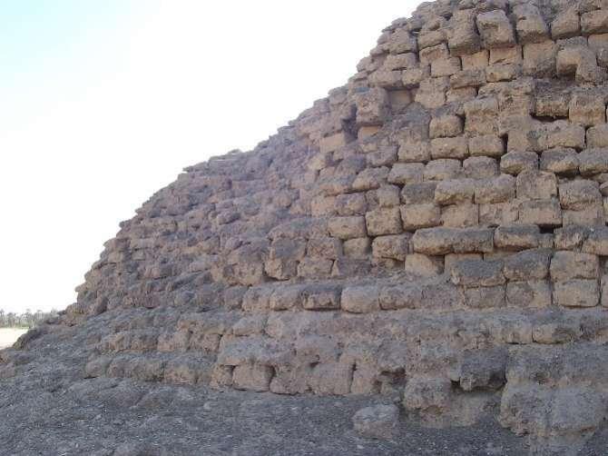 piramide_hawara_062-2986