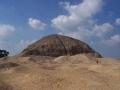 piramide_hawara_006-2956