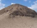 piramide_hawara_009-2943