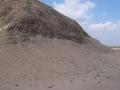piramide_hawara_010-2961
