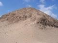 piramide_hawara_012-2953