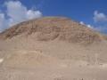 piramide_hawara_015-2964