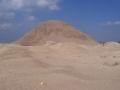 piramide_hawara_022-2954