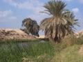 piramide_hawara_024-2955