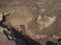 piramide_hawara_034-2996
