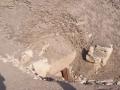 piramide_hawara_035-2975