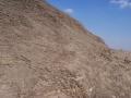 piramide_hawara_036-2994