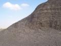 piramide_hawara_040-2995