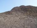 piramide_hawara_041-2976