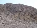 piramide_hawara_042-3001