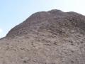 piramide_hawara_043-2999