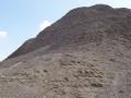 piramide_hawara_044-2997