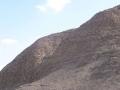 piramide_hawara_045-2990
